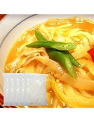 こんにゃく麺×5袋 (うどんタイプ5袋)