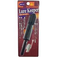 ジークラック ルアーキーパー [GEE712] GEECRACK Lure Keeper
