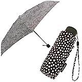 marimekko 折り畳み傘 PIRPUT PARPUT MINI 折り畳み傘