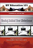 Towing Behind Your Motorhome: Learn Everything You [DVD] [Import]