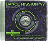 Dance Mission '99: Best Hits