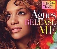 Release me [Single-CD]