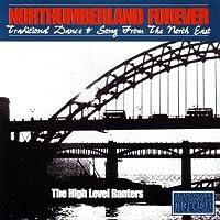 Northumberland Forever