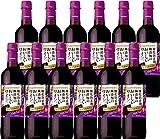 【国産ワイン売上NO.1】サントリー 酸化防止剤無添加のおいしいワイン。 (ペットボトル) [ 720ml×12本 ]