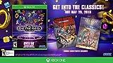 Sega Genesis Classics (輸入版:北米) - XboxOne