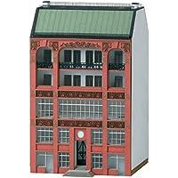 Trix トリックス 66306 N 1/160 住宅/家/ハウス