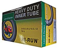 Hi-Run TUN4011 自動車アクセサリー