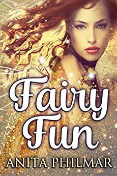 Fairy Fun by [Philmar, Anita]