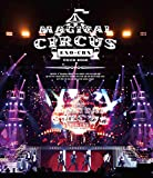 "EXO-CBX""MAGICAL CIRCUS""TOUR2018"
