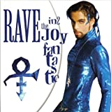 Rave in2 the Joy Fantastic (1999-05-03)