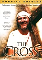 The Cross: The Arthur Blessitt Story [DVD]