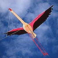 Martin Lester Flamingo Kite