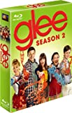 glee/グリー シーズン2 ブルーレイBOX[FXXA-51133][Blu-ray/ブルーレイ]
