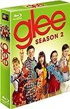 glee/グリー シーズン2 ブルーレイBOX[Blu-ray]