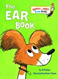 The Ear Book (Bright & Early Board Books(TM))