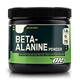 ベータ アラニン 75回分 (Beta-Alanine 75 Servings) 人気サプリメント「Best supplement」 (フルーツ フュージョン)