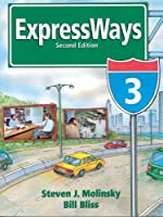 EXPRESSWAYS (2E) 3 : SB (US)