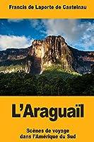 L'Araguaïl