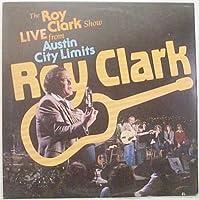 Live from Austin city limits (US) / Vinyl record [Vinyl-LP]