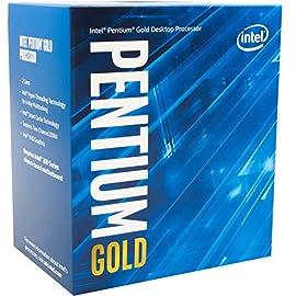 Intel CPU Pentium G5500 3.8GHz 4Mキャッシュ 2コア/4スレッド LGA1151 BX80684G5500【BOX】