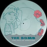 The Axis of Awesome [Explicit]