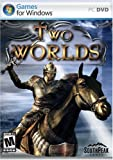 Two Worlds (輸入版)