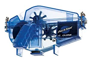 PARKTOOL(パークツール) サイクロン CM-5