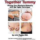 Together Tummy