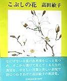 こぶしの花 (1981年)