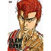 SLAM DUNK THE MOVIE [DVD]
