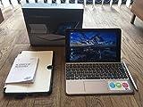ASUS ベーシック2in1ノートブック TransBook グレー T102HA-8350G