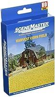 Walthers Inc. Harvest Corn Field Brown [並行輸入品]