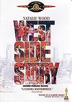 West Side Story [並行輸入品]