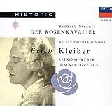 Strauss: Der Rosenkavalier 画像