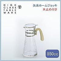 マルティー 矢来ホームジョッキ (YR-36HM)