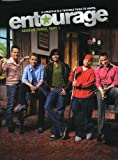 Entourage: Season Three Part 1 [DVD] [Import] 画像