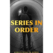 Series in Order: Tess Gerritsen: New Releases 2016: Rizzoli and Isles in Order