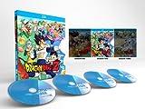 ドラゴンボールZ シーズン2 :40-74話 北米版 / Dragonball Z: Season 2 [Blu-ray][Import]