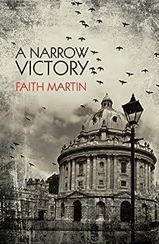 A Narrow Victory by [Martin, Faith]