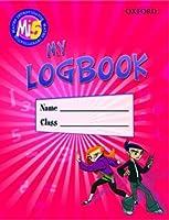 Maths Investigator: MI5 My Logbook: Mi5