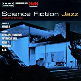 Science Fiction Jazz 3