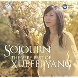 Very Best of Xuefei Yang