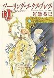 ツーリング・エクスプレス (第13巻) (白泉社文庫)