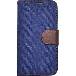 PLATA Galaxy S6 SC-05G ...の関連商品4
