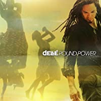 Pound power [Single-CD]