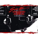 【Amazon.co.jp限定】SEE YA(初回生産限定)(紙ジャケット仕様)(CD)(デカジャケット付)