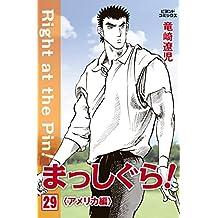 まっしぐら! 29 (ビヨンドコミックス)