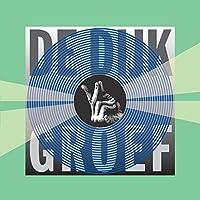 GROEF [LP] (180 GRAM AUDIOPHILE VINYL) [12 inch Analog]