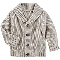 OshKosh B'Gosh SWEATER ベビー?ボーイズ