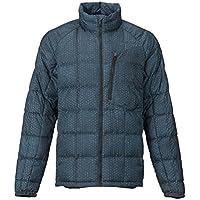 Burton(バートン) スノーボード ウェア メンズ ジャケット [ak] BK DOWN INSULATOR XS~XLサイズ 100031 撥水 ダウン